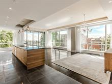Condo for sale in Westmount, Montréal (Island), 215, Avenue  Redfern, apt. 401, 23865888 - Centris
