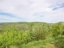 Lot for sale in Mandeville, Lanaudière, Chemin du Club, 12204821 - Centris