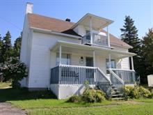 Maison à vendre à Shipshaw (Saguenay), Saguenay/Lac-Saint-Jean, 3220, Route  Saint-Léonard, 27293028 - Centris