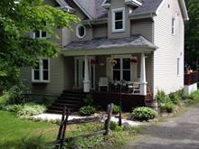 House for sale in Prévost, Laurentides, 992, Rue de la Voie-du-Bois, 22844375 - Centris