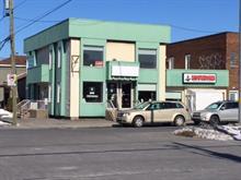 Commercial building for sale in La Prairie, Montérégie, 238 - 242, boulevard  Taschereau, 17853993 - Centris