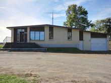 Maison à vendre à Louiseville, Mauricie, 431, Chemin de la Grande-Carrière, 19477801 - Centris