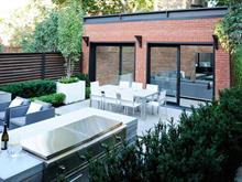 Maison à vendre à Westmount, Montréal (Île), 4805, boulevard  De Maisonneuve Ouest, 25118868 - Centris