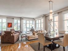 Condo / Apartment for rent in Ville-Marie (Montréal), Montréal (Island), 312, Rue  Le Royer Est, apt. 204, 12270153 - Centris