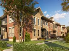 Maison à vendre à Pierrefonds-Roxboro (Montréal), Montréal (Île), 18466, boulevard  Gouin Ouest, app. I-7, 14280889 - Centris