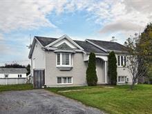 House for sale in Saint-Liguori, Lanaudière, 107, Rue de la Santé, 20285501 - Centris