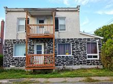 Maison à vendre à Saint-Césaire, Montérégie, 1330, Avenue du Frère-André, 11323116 - Centris