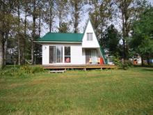 House for sale in Beauceville, Chaudière-Appalaches, 309, Chemin de la Rivière, 11267260 - Centris