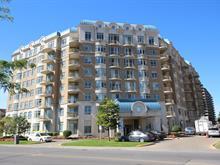 Condo / Appartement à louer à Côte-Saint-Luc, Montréal (Île), 6803, Chemin  Heywood, app. 508, 11753797 - Centris