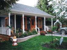 Maison à vendre à Notre-Dame-des-Neiges, Bas-Saint-Laurent, 151, Rue de la Grève, 28280151 - Centris
