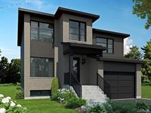 Maison à vendre à Sainte-Dorothée (Laval), Laval, 1013, Rue des Amarantes, 25983611 - Centris