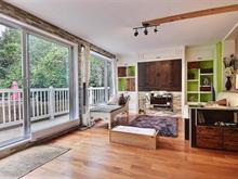 House for sale in Sainte-Rose (Laval), Laval, 135, Rue des Patriotes, 18069279 - Centris