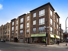 Loft/Studio à vendre à Le Plateau-Mont-Royal (Montréal), Montréal (Île), 4490, Rue  Saint-Urbain, app. 203, 26360000 - Centris