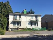 Maison à vendre à Hull (Gatineau), Outaouais, 128, Rue  Mutchmore, 26071471 - Centris