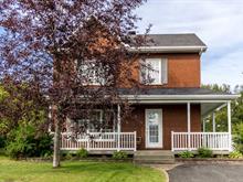 House for sale in Les Chutes-de-la-Chaudière-Ouest (Lévis), Chaudière-Appalaches, 316, Rue de l'Affluent, 25910923 - Centris