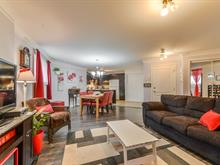 Condo à vendre à Rivière-des-Prairies/Pointe-aux-Trembles (Montréal), Montréal (Île), 16237, Rue  Forsyth, app. 102, 21770240 - Centris