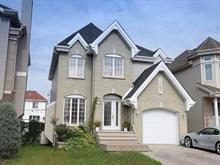 House for sale in Sainte-Dorothée (Laval), Laval, 277, Rue  Lauzon, 10857780 - Centris