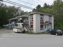 Income properties for sale in Ascot Corner, Estrie, 5719 - 5729, Rue  Principale, 26762713 - Centris
