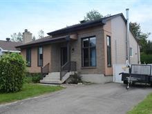 House for sale in Blainville, Laurentides, 50, 104e Avenue Est, 16206823 - Centris