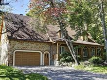 House for sale in Lac-Beauport, Capitale-Nationale, 73, Montée du Cervin, 11801334 - Centris