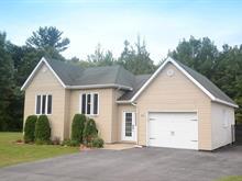 Maison à vendre à Saint-Roch-de-l'Achigan, Lanaudière, 23, Route  341, 9262927 - Centris
