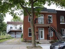 Triplex à vendre à Mercier/Hochelaga-Maisonneuve (Montréal), Montréal (Île), 2266 - 2276, Avenue  Hector, 27914696 - Centris