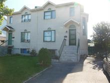 Condo / Apartment for rent in Saint-Hubert (Longueuil), Montérégie, 5379, Rue  Canon, 26564322 - Centris
