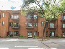 Condo à vendre à Ville-Marie (Montréal), Montréal (Île), 1700, Avenue  Papineau, app. 300, 25169252 - Centris