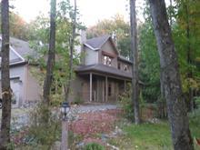Maison à vendre à Lawrenceville, Estrie, 3007, Rue du Boisé, 23982210 - Centris