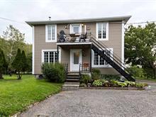 Duplex à vendre à Les Chutes-de-la-Chaudière-Ouest (Lévis), Chaudière-Appalaches, 1291 - 1293, Chemin de la Coopérative, 12686566 - Centris