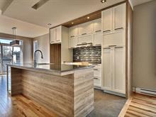 Maison à vendre à Carignan, Montérégie, 4040, Rue  Henri-Bisaillon, 26200902 - Centris