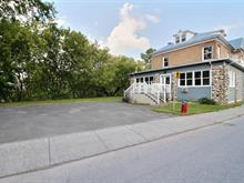 Duplex à vendre à Farnham, Montérégie, 545A - 547A, Rue  Principale Est, 28278442 - Centris