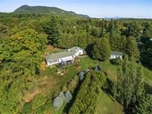 House for sale in Potton, Estrie, 14, Chemin  Odessa, 15522700 - Centris