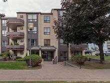 Condo à vendre à Chomedey (Laval), Laval, 1630, Rue  McNamara, app. 107, 20369275 - Centris