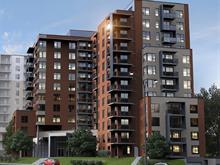 Condo / Apartment for rent in LaSalle (Montréal), Montréal (Island), 1601, boulevard  Angrignon, apt. 803, 24314900 - Centris