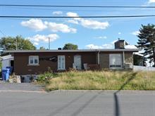 Maison à vendre à Saint-Georges, Chaudière-Appalaches, 450 - 460, 140e Rue, 13173166 - Centris