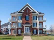 Condo for sale in Boucherville, Montérégie, 547, Rue  François-V.-Malhiot, apt. 6, 26231867 - Centris