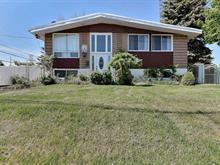 House for sale in Vimont (Laval), Laval, 2130, Rue  Édouard-Pagé, 22785505 - Centris