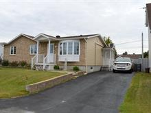 Maison à vendre à Drummondville, Centre-du-Québec, 225, Rue  Lorraine, 10824186 - Centris