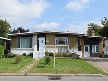 Maison à vendre à Vimont (Laval), Laval, 1839, Rue  Capitol, 23056371 - Centris