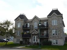 Condo for sale in Saint-Eustache, Laurentides, 180, Rue  Marie-Victorin, apt. 3, 14839231 - Centris