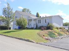 Maison à vendre à Ville-Marie, Abitibi-Témiscamingue, 12, Rue  Caron, 21065069 - Centris