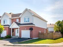 House for sale in Brossard, Montérégie, 800, Croissant  Rainville, 22718125 - Centris