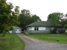 Maison à vendre à Hemmingford - Canton, Montérégie, 406, Chemin  Lavallée, 12977305 - Centris