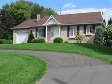House for sale in Saint-Césaire, Montérégie, 115, Rang du Haut-de-la-Rivière Sud, 14670352 - Centris