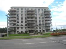 Condo / Apartment for rent in Saint-Laurent (Montréal), Montréal (Island), 2950, boulevard de la Côte-Vertu, apt. 806, 19970507 - Centris