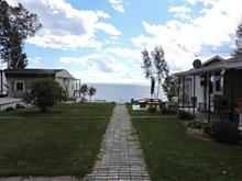 Maison à vendre à Dolbeau-Mistassini, Saguenay/Lac-Saint-Jean, 436, Rue  Racine-sur-le-Lac, 18785791 - Centris