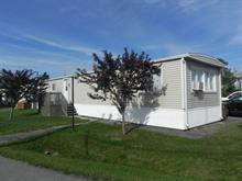 Mobile home for sale in Saint-Mathieu, Montérégie, 13, 1re Avenue Nord, 25575664 - Centris