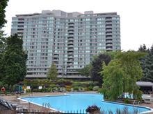 Condo for sale in Verdun/Île-des-Soeurs (Montréal), Montréal (Island), 90, Rue  Berlioz, apt. 501, 18423062 - Centris