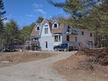 Maison à vendre à Lac-Simon, Outaouais, 632, Chemin du Simonet, 12355490 - Centris